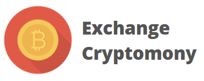 exchange bitcoin